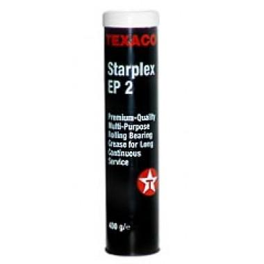 Starplex EP 2 - 400 Grame