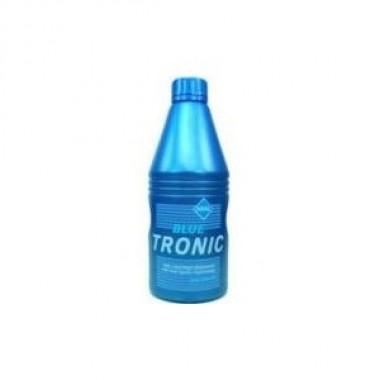 ARAL BLUE TRONIC 10W40 - 1 Litru