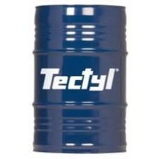 Tectyl  5765W-A -190L