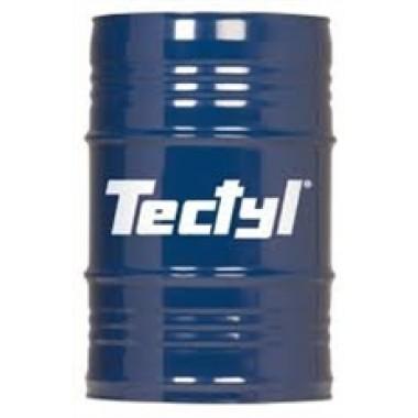 Tectyl  900 -204.4L