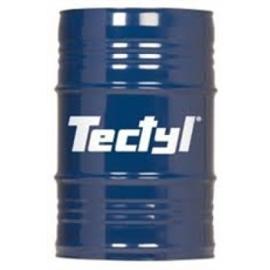 Tectyl 506-EH -203L