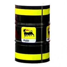 AGIP OBI10 - 180 Kg
