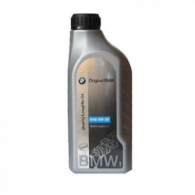 BMW 5W30 Longlife-04 - 1 Litru