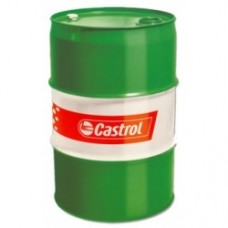 CASTROL TECTION 15W40 - 208 Litri