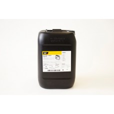 CATERPILLAR ADVANCE HYDO 10 -20L
