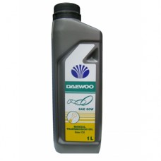 DAEWOO TRANSMISSION OIL 80W - 1 Litru