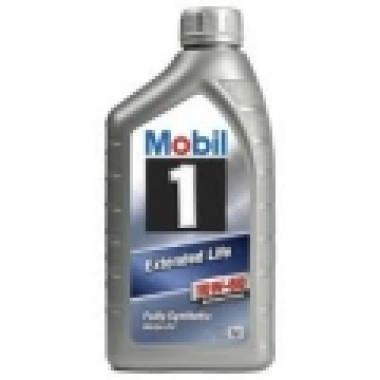 MOBIL 1 EXTENDED LIFE 10W60 - 1 Litru
