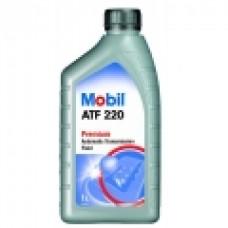 MOBIL ATF 220 - 1Litru