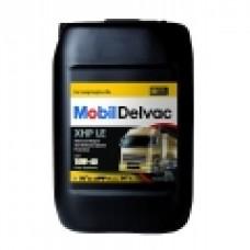 Mobil Delvac XHP LE 10W40 - 20 Litri