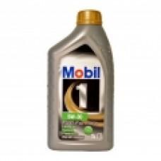 MOBIL 1 ESP FORMULA 5W30 -1 Litru
