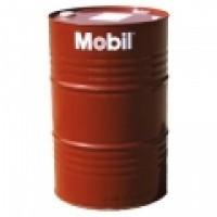 MOBIL DELVAC MX 15W40 - 208 Litri