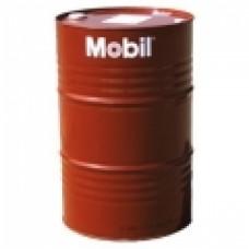 MOBIL RARUS 424,425,426,427,429 -208 Litri