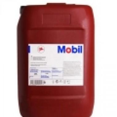 MOBILUBE LS 85W90 - 20 Litri