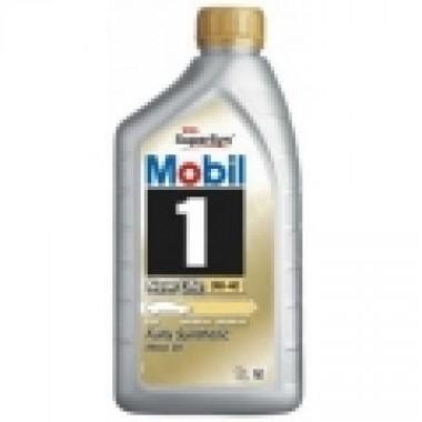 Mobil 1 FS 0W40 - 1 Litru