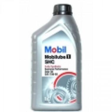 MOBILUBE 1 SHC 75W90 - 1Litru