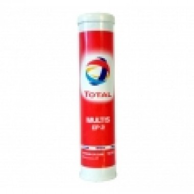 TOTAL LICA 2 - 400 Grame