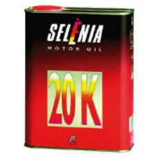 SELENIA 20K 10W40 - 1 Litru