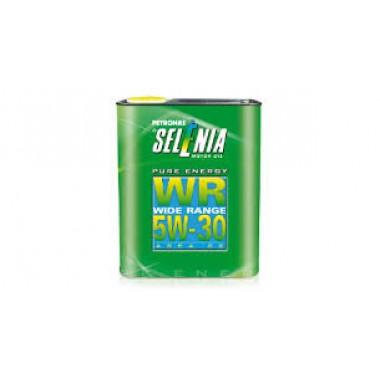 SELENIA WR  PURE ENERGY 5W30 - 1 Litru
