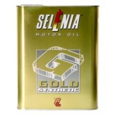 SELENIA GOLD SYNTH 10w40 - 1 Litru
