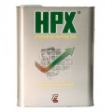 SELENIA HPX 20W50 - 2 Litri