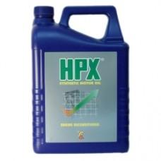 SELENIA HPX 20W50 - 5 Litri