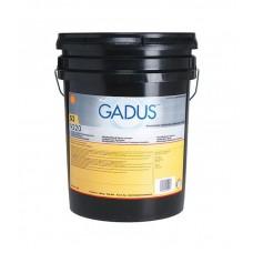 SHELL GADUS S2 V 220 00 18-Kg