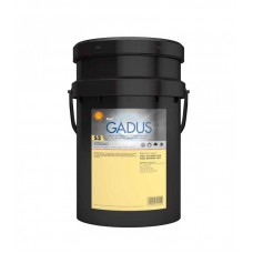 SHELL GADUS S2 V220 AD 2 0.4-Kg