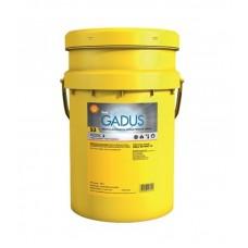 SHELL GADUS S3 V 220 C2 0.4-Kg