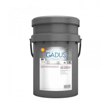 SHELL GADUS S4 V45AC00/000 18-Kg