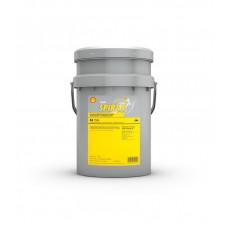 SHELL SPIRAX S4 TXM 20-Litri