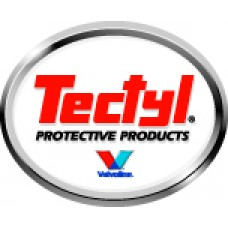 Tectyl 190 Black -1L