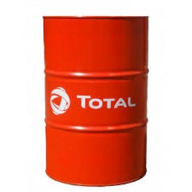 TOTAL CARTER XEP 220 -208L