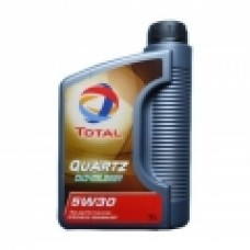 TOTAL QUARTZ 9000 FUTURE 5W30 - 1 Litru