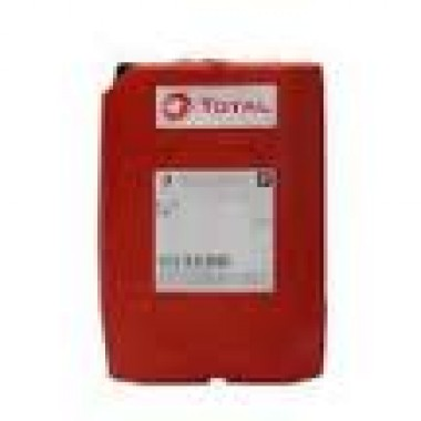 TOTAL RUBIA TIR 7400 15W40 - 20 Litri