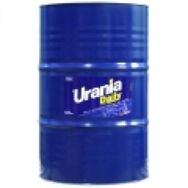 URANIA DAILY 5W30 - 200 Litri