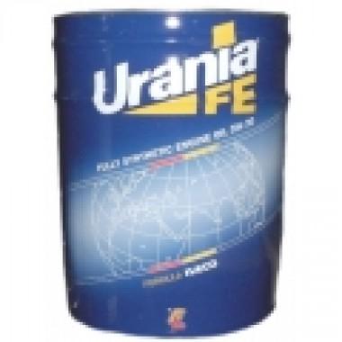 URANIA FE 5w30 - 20 Litri