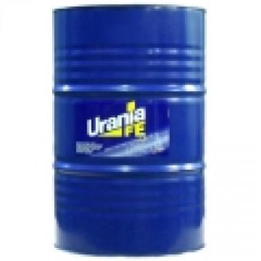 URANIA FE 5w30 - 200 Litri