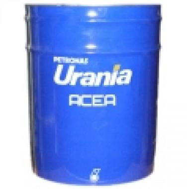 URANIA TURBO 15W40 -20 Litri