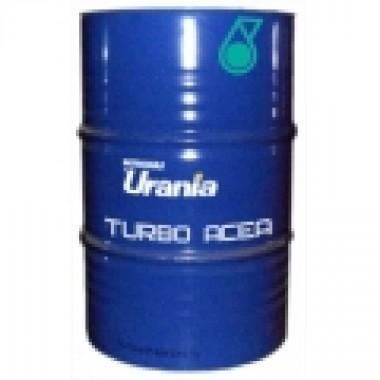 URANIA TURBO 15W40 -200 Litri