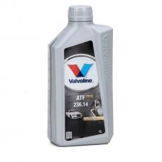 Valvoline ATF PRO 236.14 -1L
