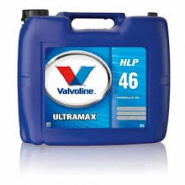 Valvoline ULTRAMAX HLP 68 -20L