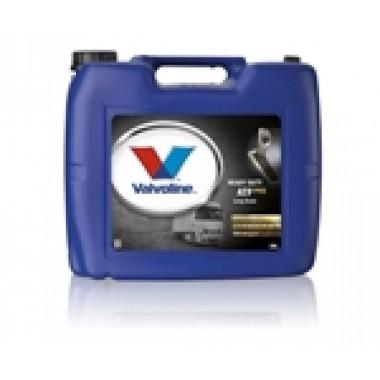 Valvoline HD ATF PRO LD -20L