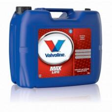 Valvoline MAXLIFE COOL AF CONC -20L