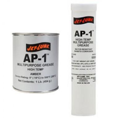 JET-LUBE AP-1