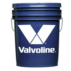 Valvoline ALL FLEET  SAE  20W50 -20L