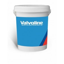 VALVOLINE MARINE CALCIUM 2 GRS - 18 KG