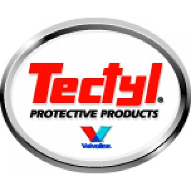 Tectyl 122-A -59L
