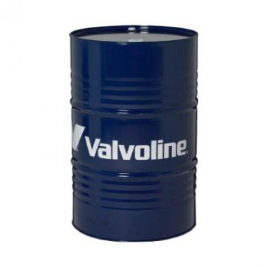 Valvoline HD AXLE OIL 80W90 -208L