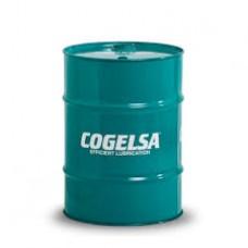 Cogelsa  Prevent Rust A 25 - 200 Lt
