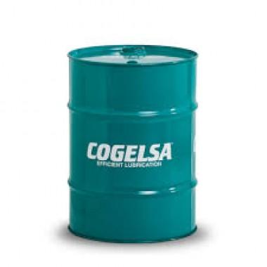 Cogelsa Bio 2 -185 kg